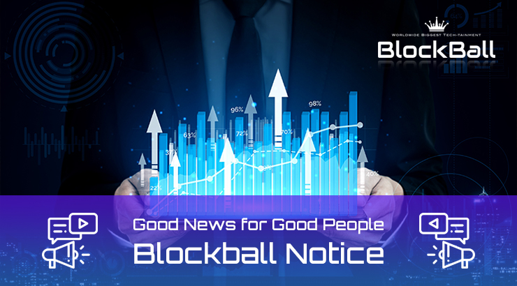 The 1st round of BBT token swap application is closed.